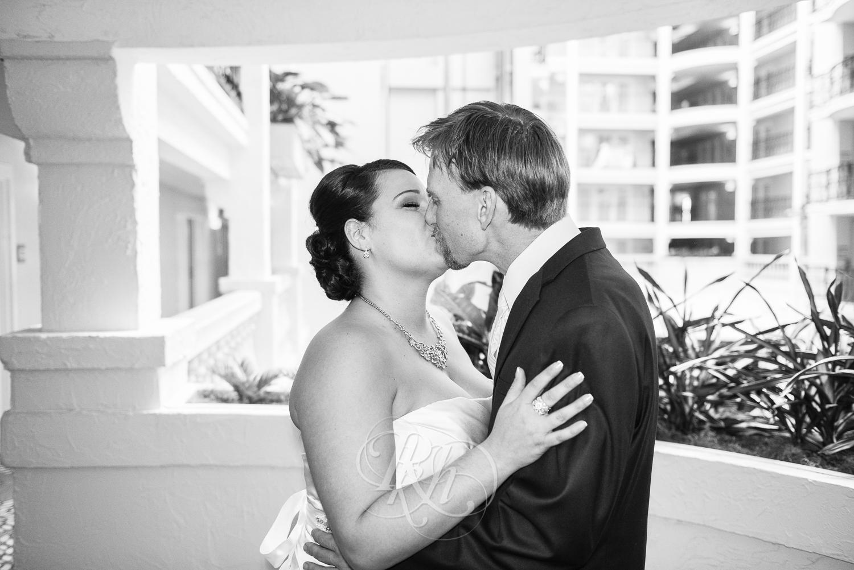 Minnesota Wedding Photography - Ashley & Justin - RKH Images-15