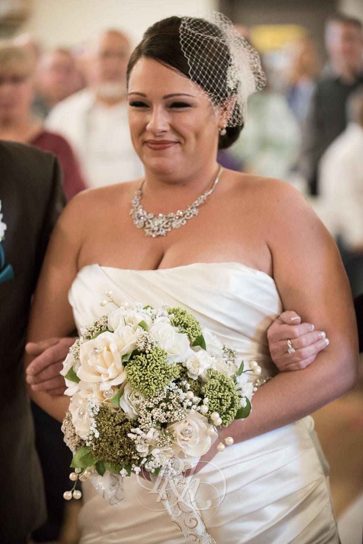 Minnesota Wedding Photography - Ashley & Justin - RKH Images-2