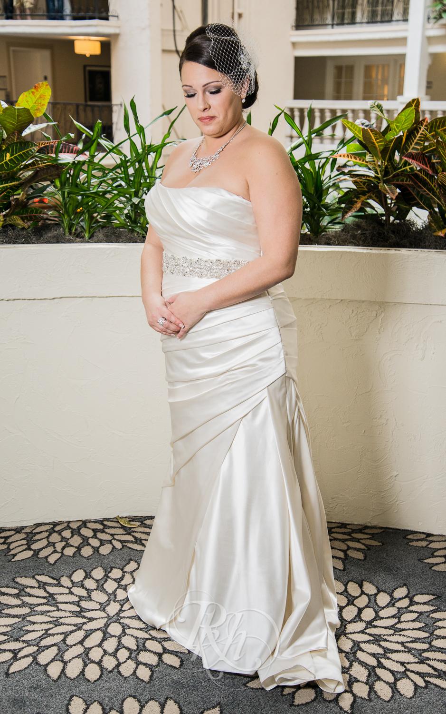 Minnesota Wedding Photography - Ashley & Justin - RKH Images-25