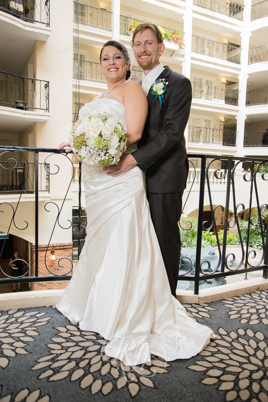 Minnesota Wedding Photography - Ashley & Justin - RKH Images-28