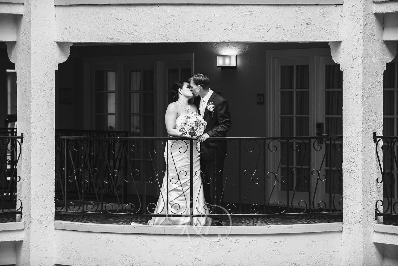 Minnesota Wedding Photography - Ashley & Justin - RKH Images-29