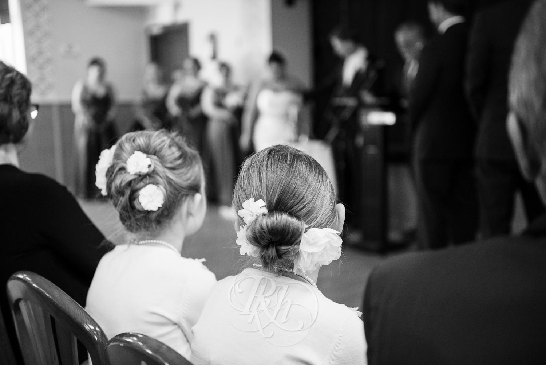 Minnesota Wedding Photography - Ashley & Justin - RKH Images-3