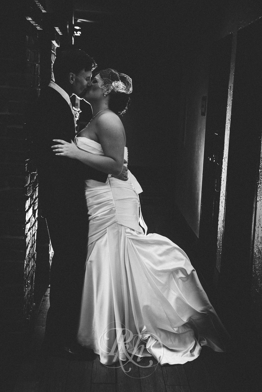 Minnesota Wedding Photography - Ashley & Justin - RKH Images-30