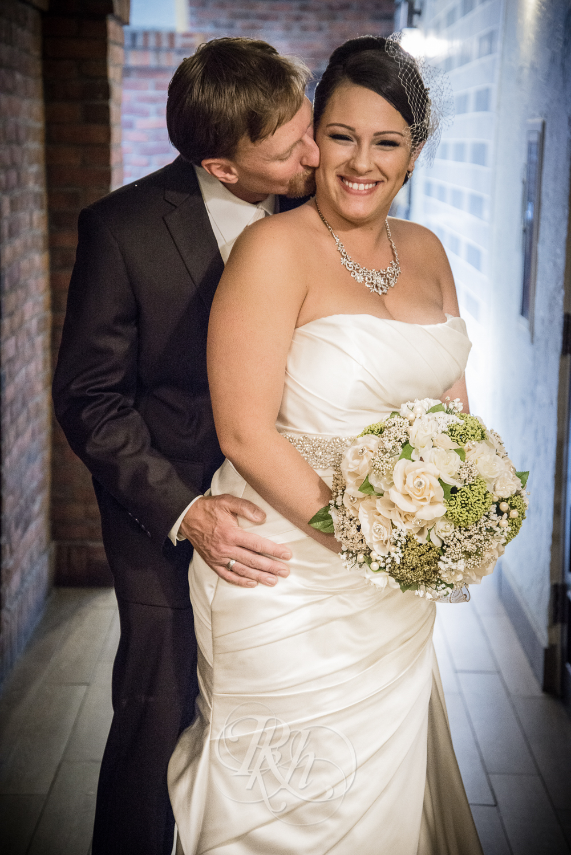 Minnesota Wedding Photography - Ashley & Justin - RKH Images-31