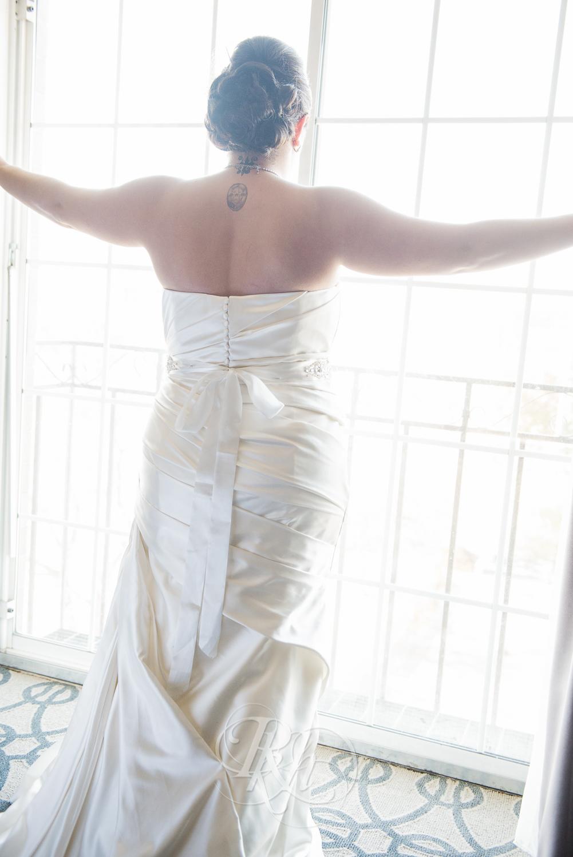 Minnesota Wedding Photography - Ashley & Justin - RKH Images-33