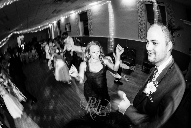 Minnesota Wedding Photography - Ashley & Justin - RKH Images-36