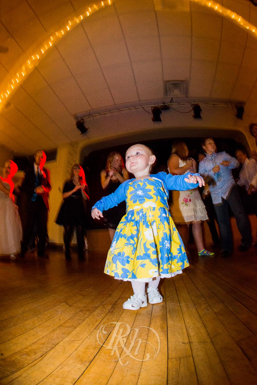 Minnesota Wedding Photography - Ashley & Justin - RKH Images-38