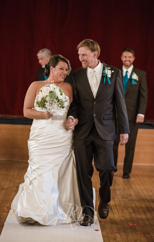 Minnesota Wedding Photography - Ashley & Justin - RKH Images-5