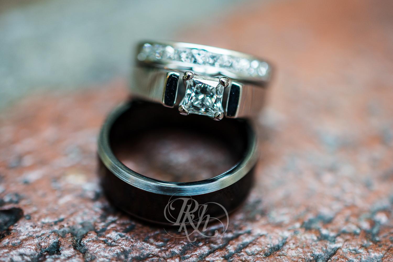 Minnesota Wedding Photography - Ashley & Justin - RKH Images-6