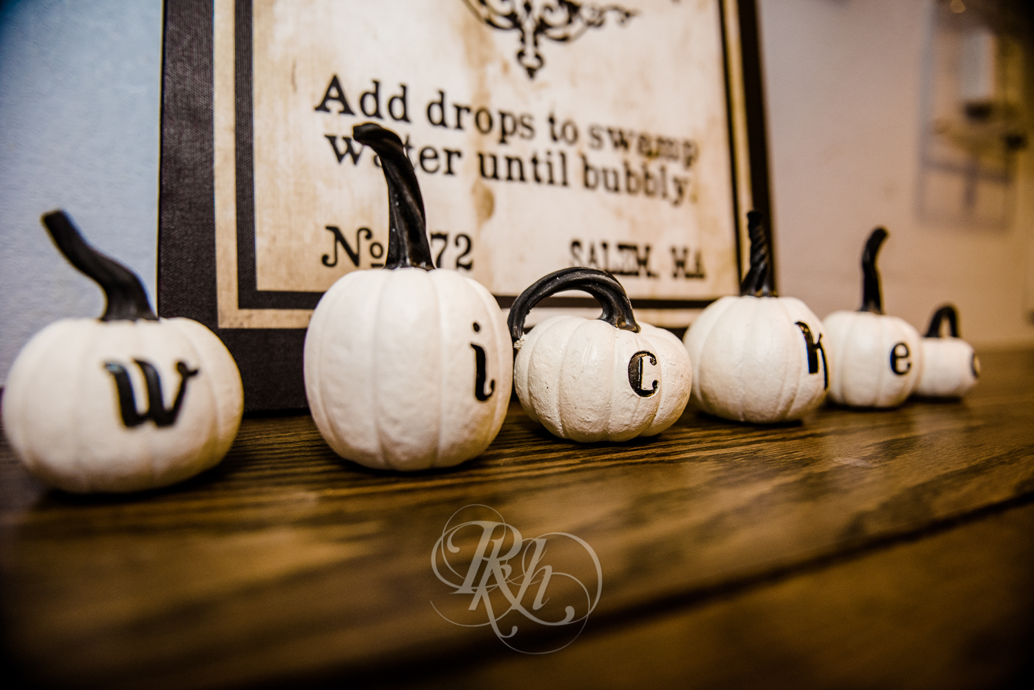 Rochester Wedding Photography - Jessica & Doug - RKH Images-25