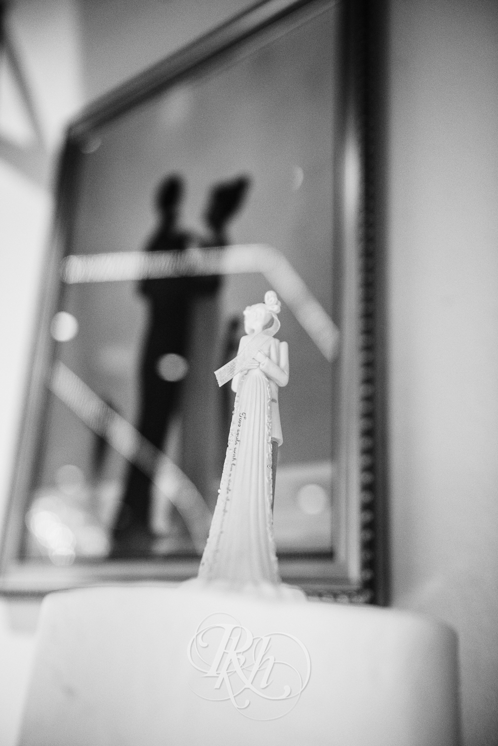 Rochester Wedding Photography - Jessica & Doug - RKH Images-27