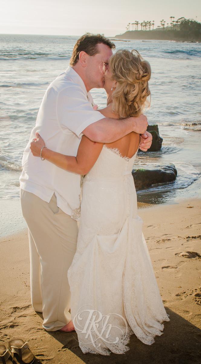 RKH Images - Tiffany & John - Los Angeles Wedding Photography - Ceremony-8