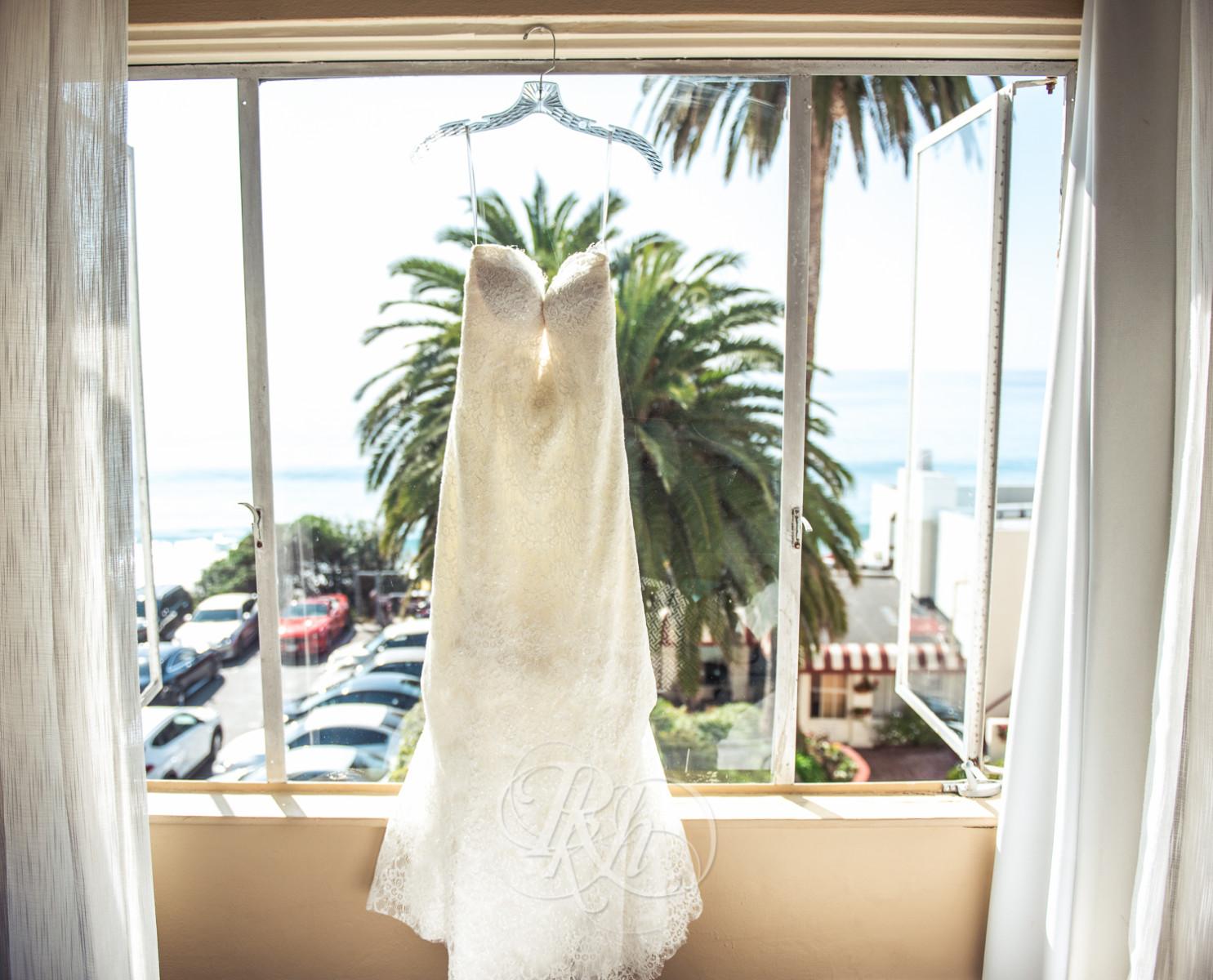 RKH Images - Tiffany & John - Los Angeles Wedding Photography - Details-2