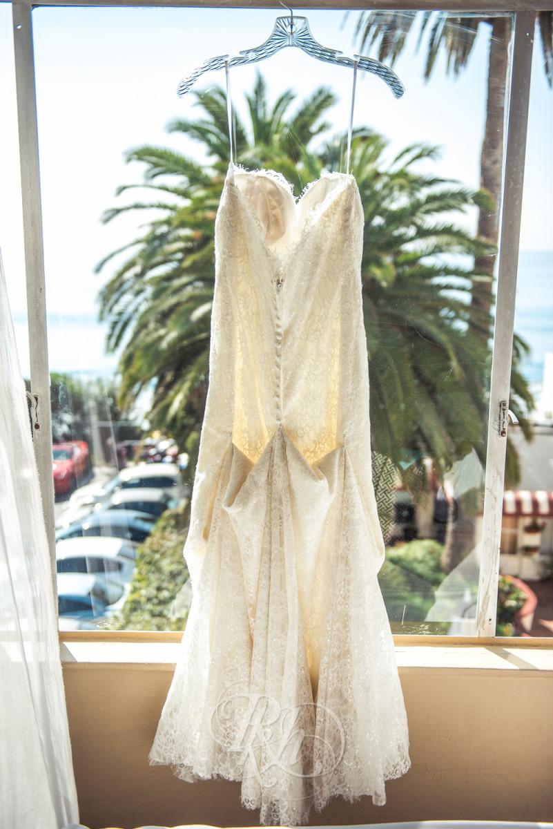 RKH Images - Tiffany & John - Los Angeles Wedding Photography - Details-3