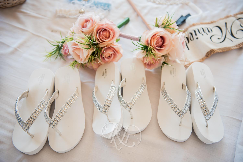RKH Images - Tiffany & John - Los Angeles Wedding Photography - Details-4