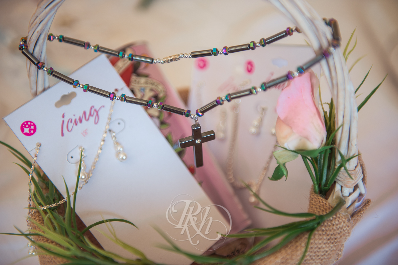 RKH Images - Tiffany & John - Los Angeles Wedding Photography - Details-5