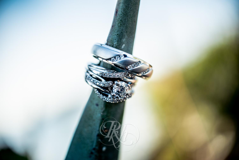 RKH Images - Tiffany & John - Los Angeles Wedding Photography - Details-7
