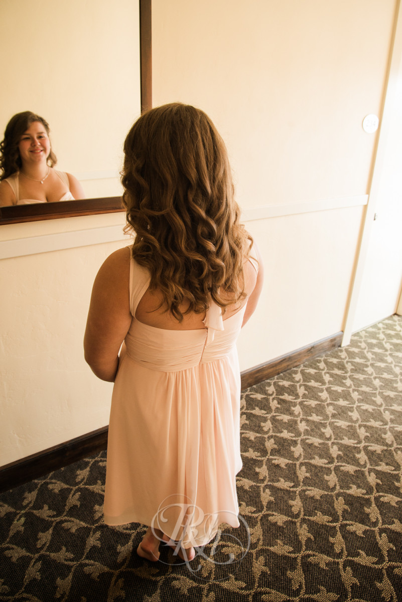 RKH Images - Tiffany & John - Los Angeles Wedding Photography - Getting Ready-13