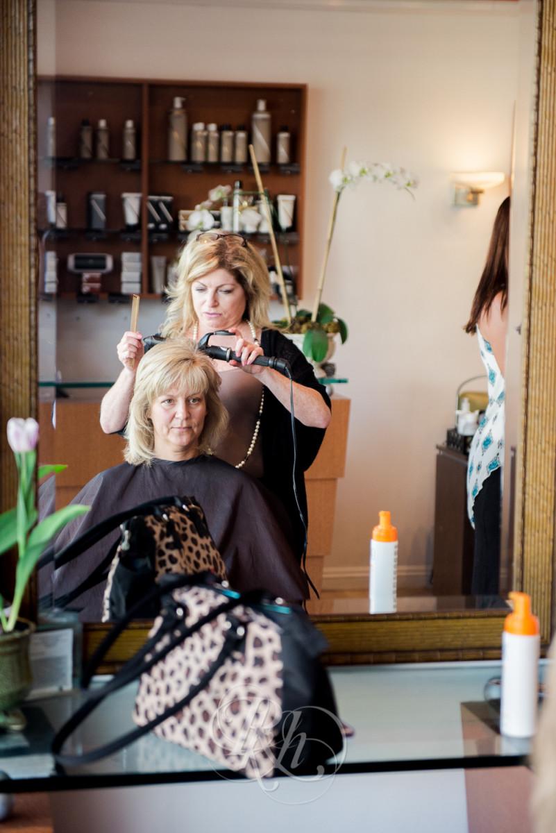 RKH Images - Tiffany & John - Los Angeles Wedding Photography - Getting Ready-3