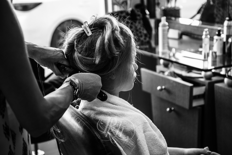 RKH Images - Tiffany & John - Los Angeles Wedding Photography - Getting Ready-7