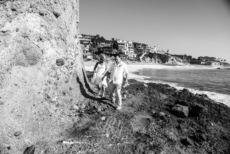 RKH Images - Tiffany & John - Los Angeles Wedding Photography - Portraits-1