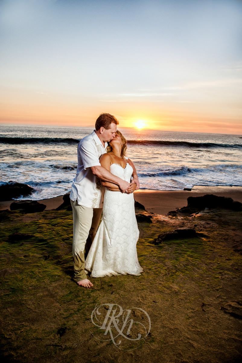 RKH Images - Tiffany & John - Los Angeles Wedding Photography - Portraits-12
