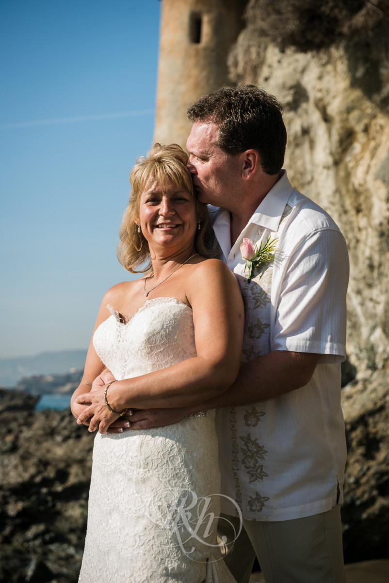RKH Images - Tiffany & John - Los Angeles Wedding Photography - Portraits-2