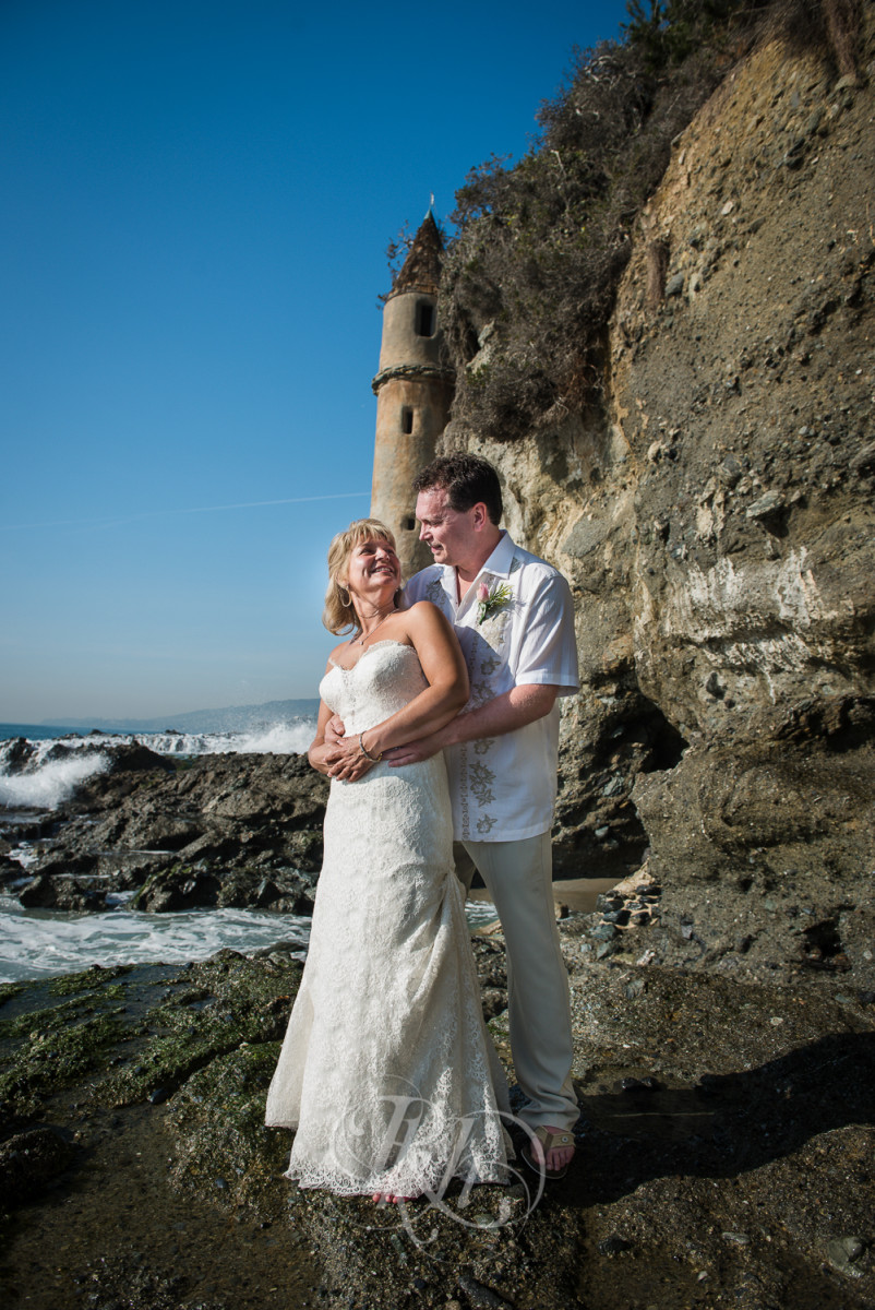 RKH Images - Tiffany & John - Los Angeles Wedding Photography - Portraits-3