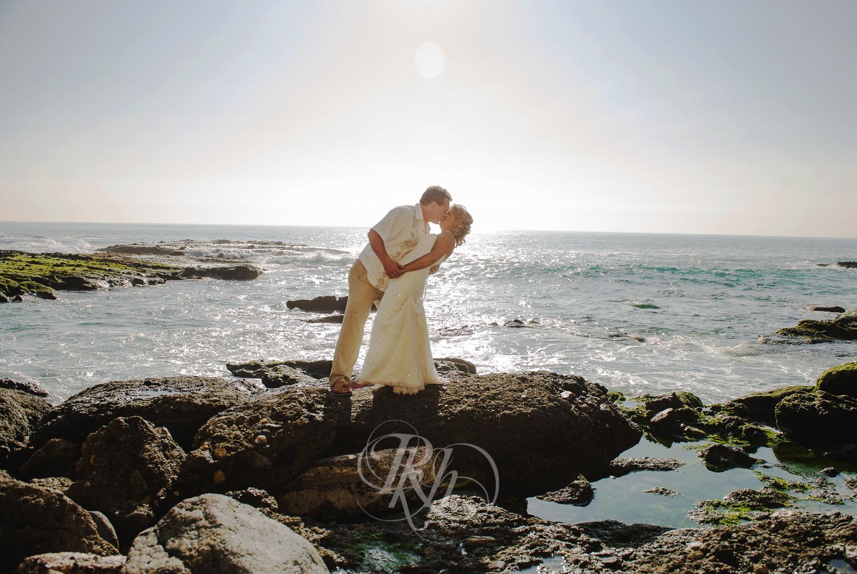 RKH Images - Tiffany & John - Los Angeles Wedding Photography - Portraits-4