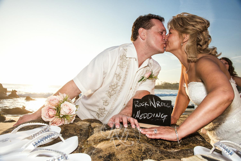 RKH Images - Tiffany & John - Los Angeles Wedding Photography - Portraits-6