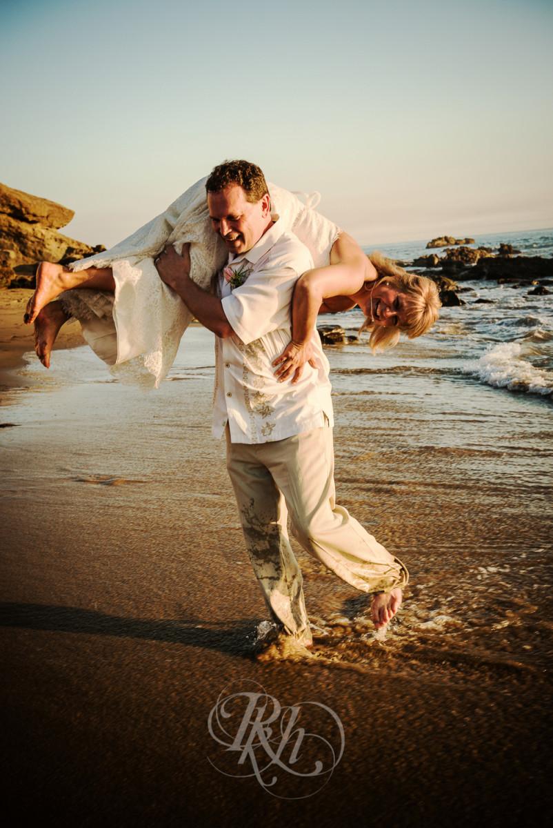 RKH Images - Tiffany & John - Los Angeles Wedding Photography - Portraits-7