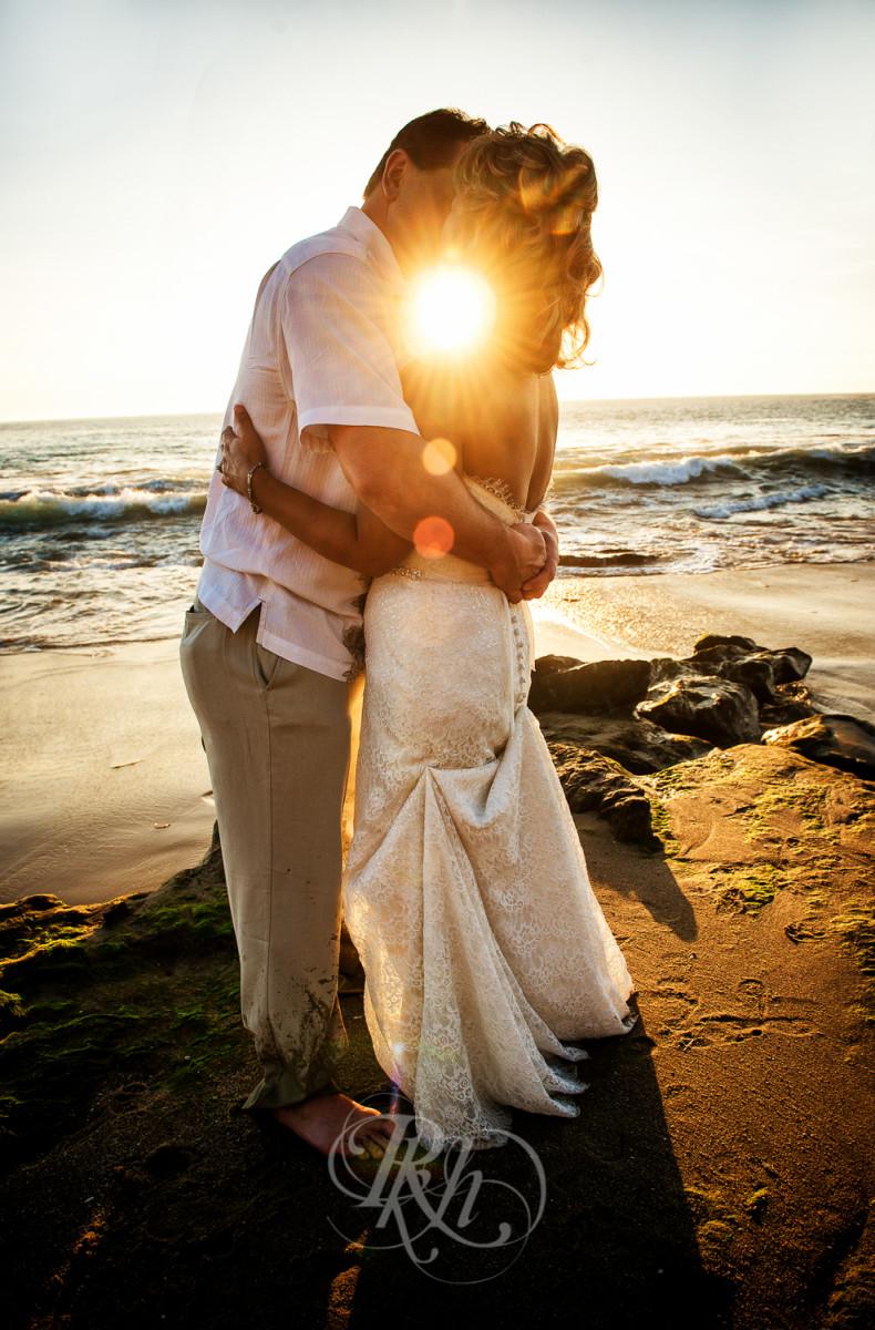 RKH Images - Tiffany & John - Los Angeles Wedding Photography - Portraits-8