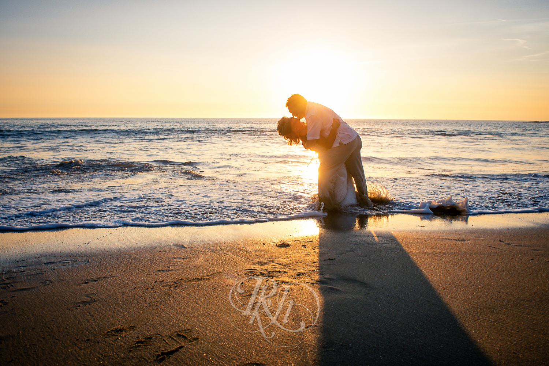 RKH Images - Tiffany & John - Los Angeles Wedding Photography - Portraits-9