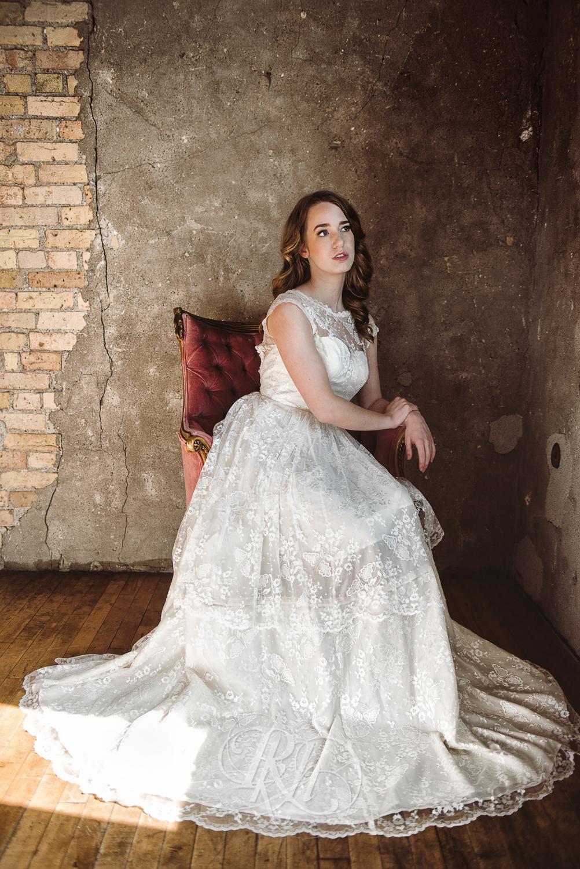 Minneapolis Wedding Shoot - RKH Images - Minnesota Wedding Photographer - Samples-27