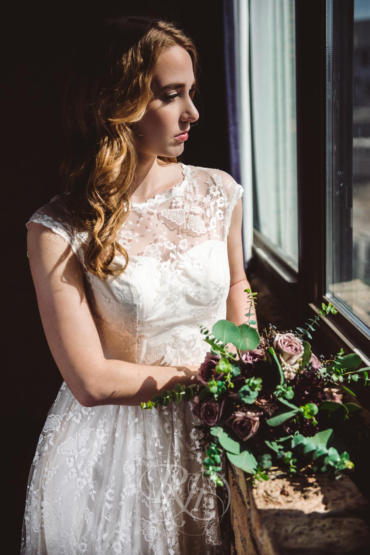 Minneapolis Wedding Shoot - RKH Images - Minnesota Wedding Photographer - Samples-33