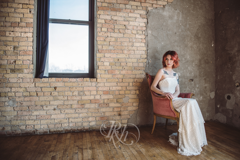Minneapolis Wedding Shoot - RKH Images - Minnesota Wedding Photographer - Samples-6