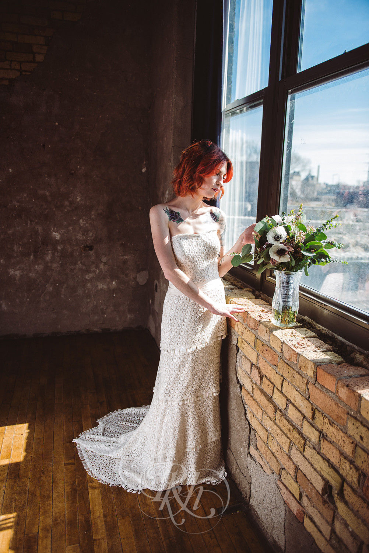 Minneapolis Wedding Shoot - RKH Images - Minnesota Wedding Photographer - Samples-7