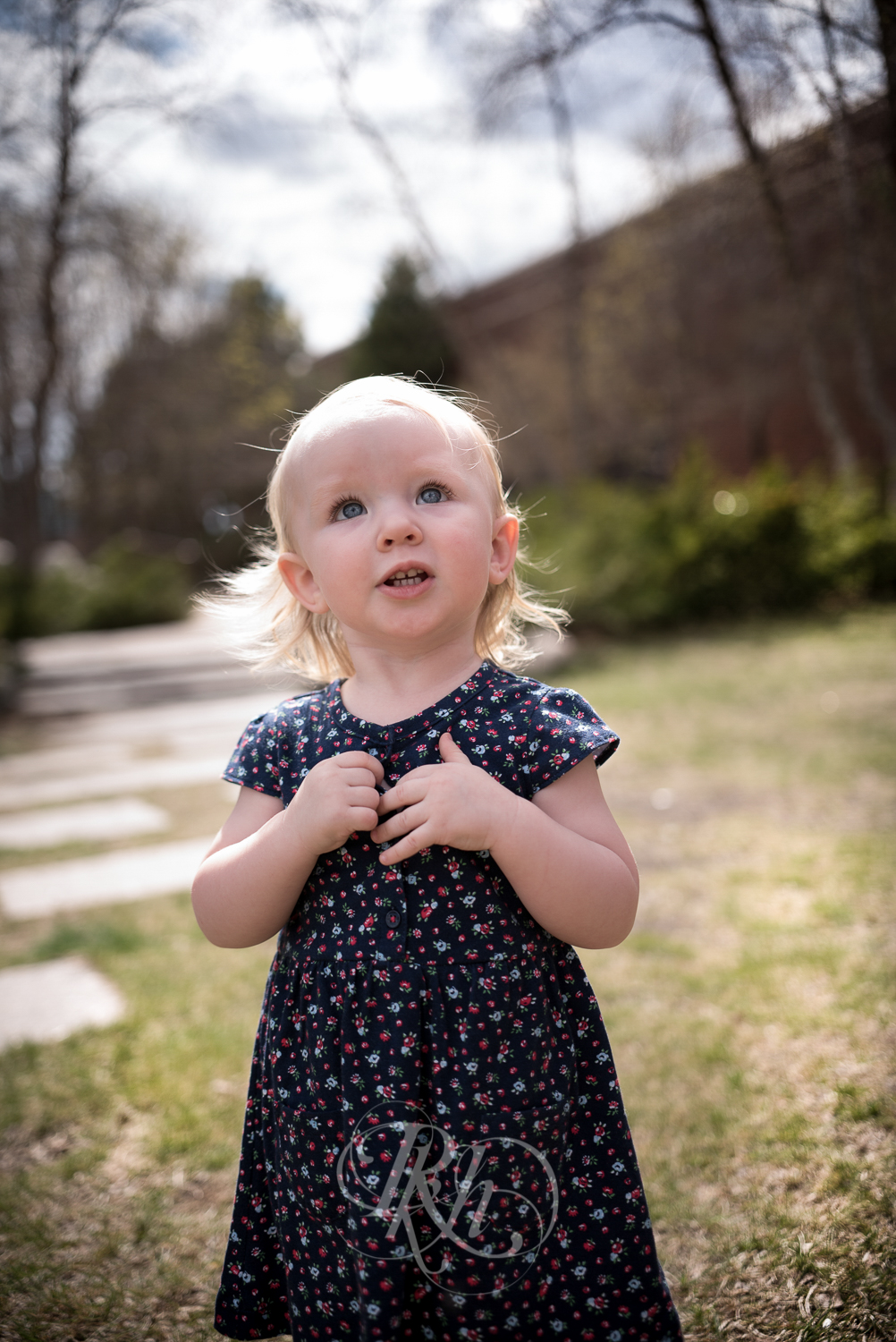 Aubree - Minnesota Family Photographer - RKH Images - Samples-6.jpg