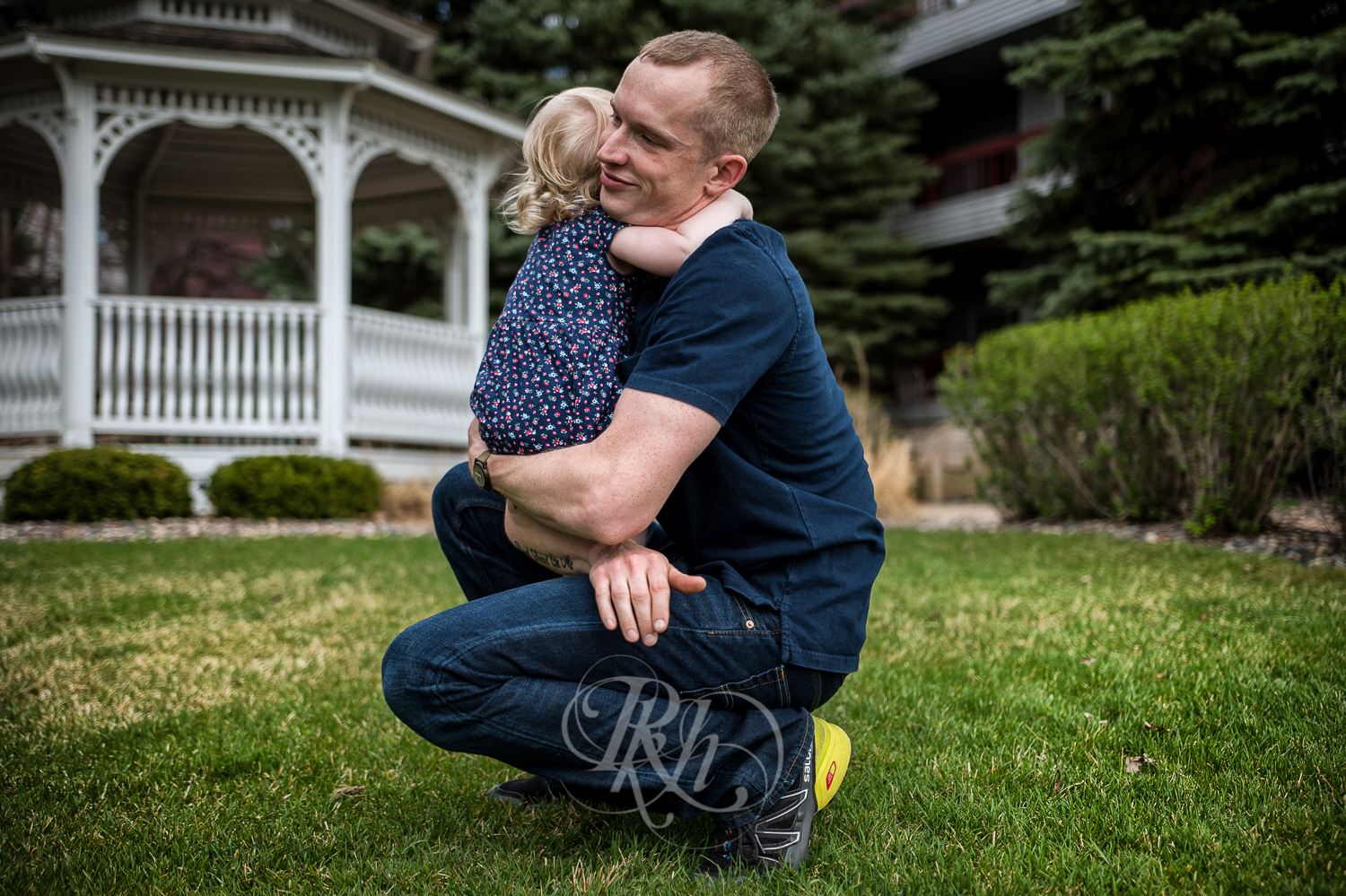Aubree - Minnesota Family Photographer - RKH Images - Samples-10.jpg