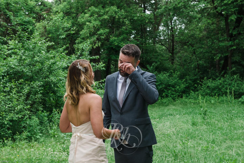 Stacey & Bryan - Minnesota Wedidng Photographer - RKH Images - Samples-9.jpg