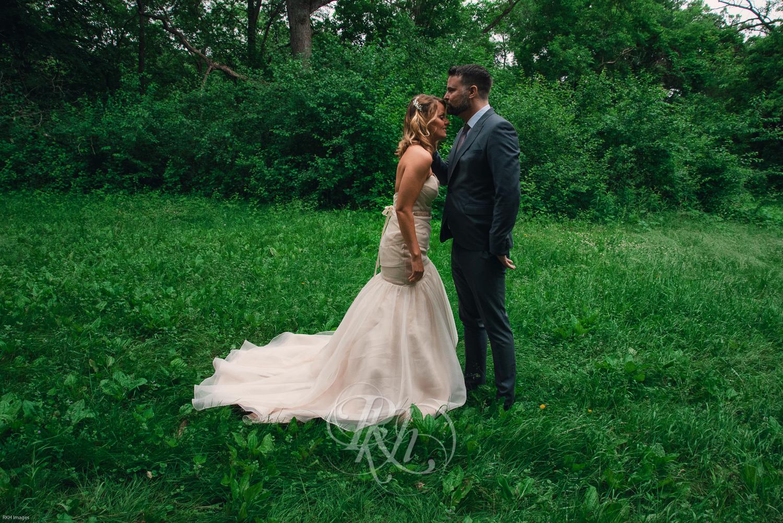 Stacey & Bryan - Minnesota Wedidng Photographer - RKH Images - Samples-10.jpg