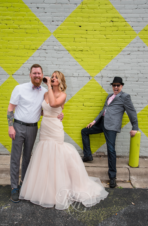 Stacey & Bryan - Minnesota Wedidng Photographer - RKH Images - Samples-11.jpg