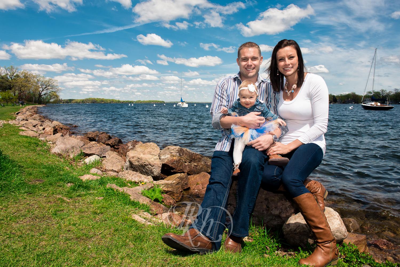 Ashley & Eric - Minnesota Family Photographer - RKH Images-2.jpg
