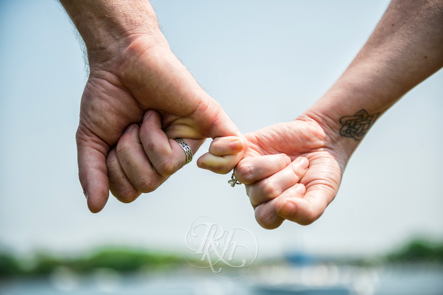 Sean & Jessica - Minnesota Engagement Photography - RKH Images-3.jpg