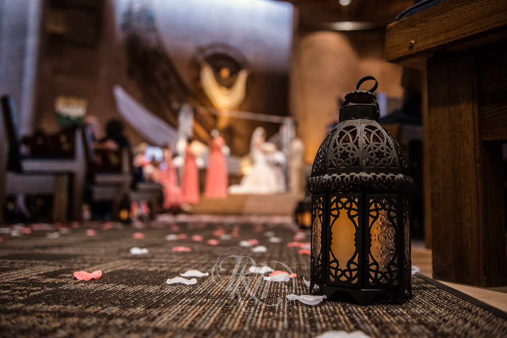 Julie & Andy - Ceremony - Minnesota Wedding Photographer - RKH Images-1.jpg
