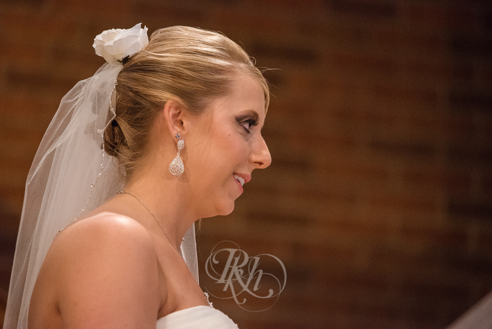 Julie & Andy - Ceremony - Minnesota Wedding Photographer - RKH Images-5.jpg