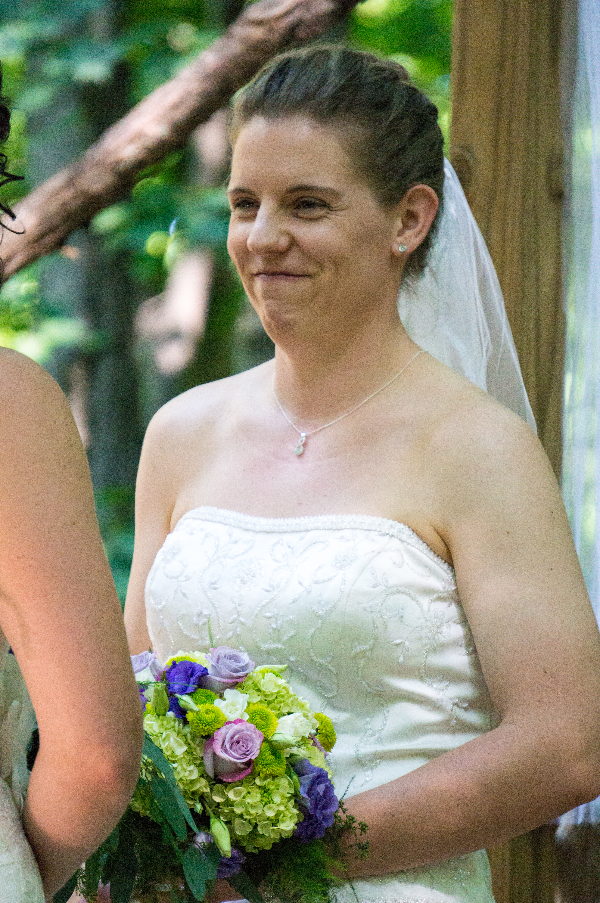 Minnesota LGBT Wedding Photography - Megan and Trista - RKH Images - Ceremony (149 of 302).jpg