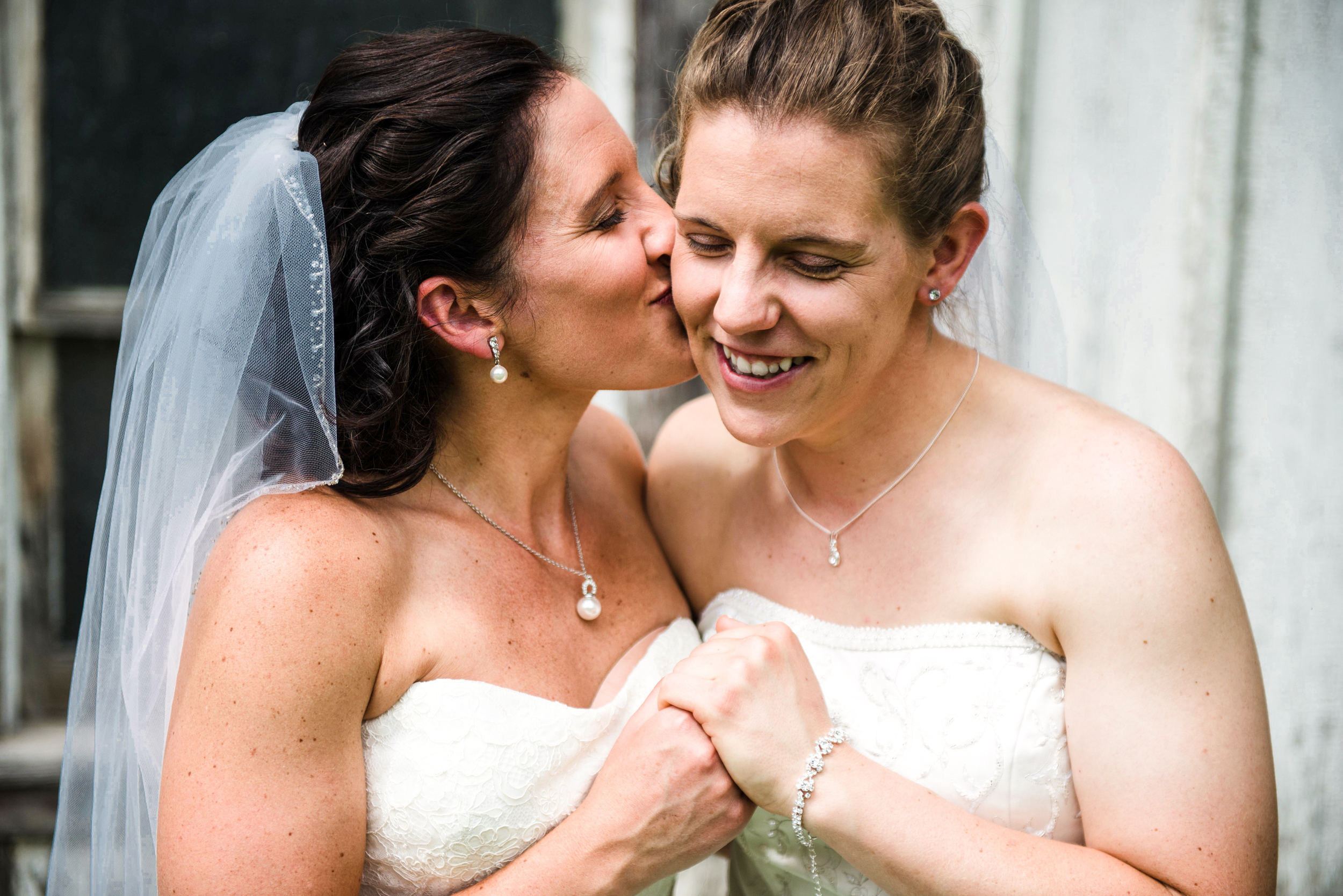 Minnesota LGBT Wedding Photography - Megan and Trista - RKH Images - Portraits (27 of 490).jpg