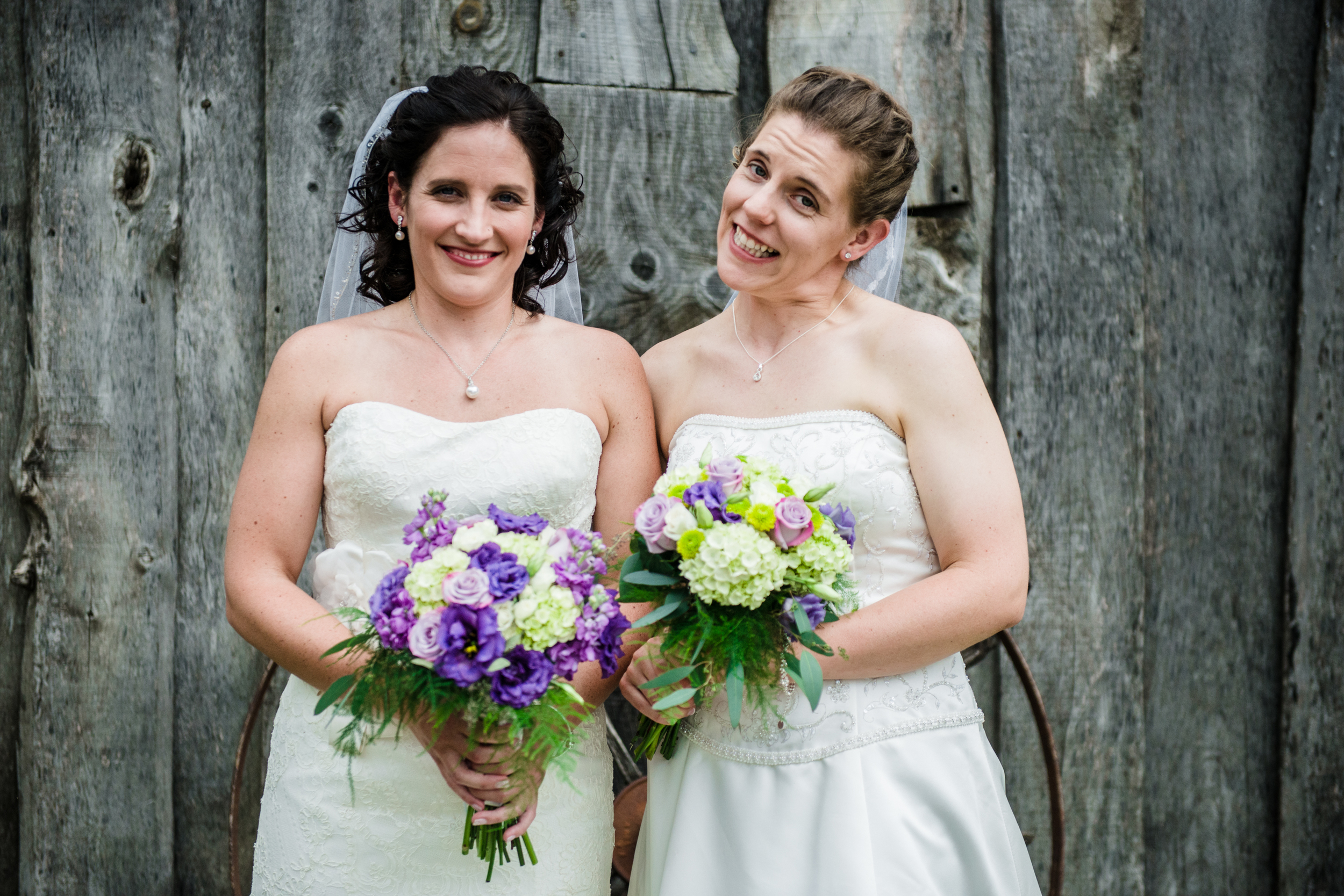 Minnesota LGBT Wedding Photography - Megan and Trista - RKH Images - Portraits (65 of 490).jpg