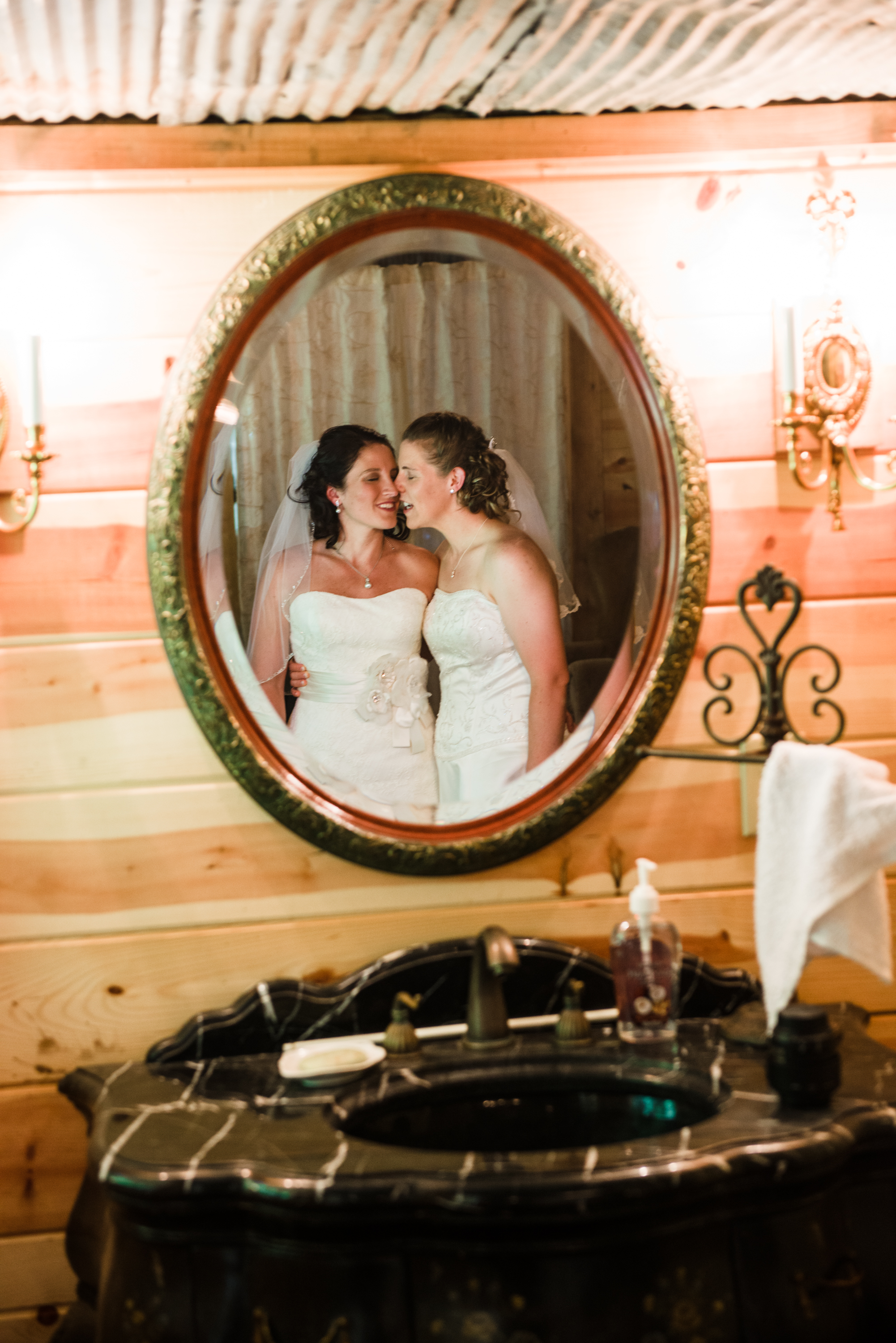 Minnesota LGBT Wedding Photography - Megan and Trista - RKH Images - Portraits (190 of 490).jpg